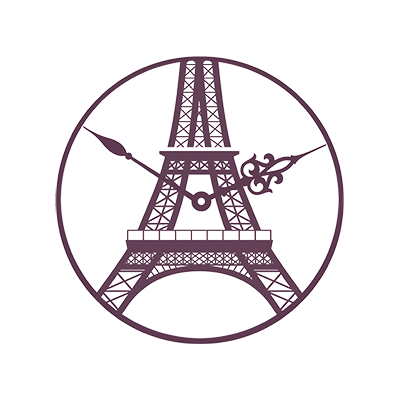 We'd love to hear from you! - We are here to help with orders, decisions, recommendations. We'll be happy to answer any questions you have about items in the shop, items not in the shop that you might be looking for and anything else. We are here to help you set your life to Paris time.Please use the form below or if you prefer you can email us at bonjour@parisianmoments.com.