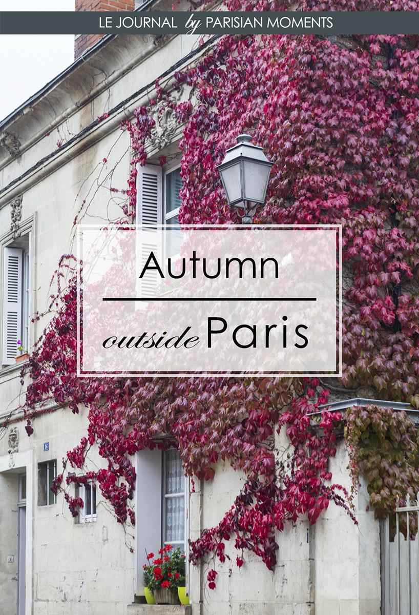 Autumn outside Paris cover.jpg