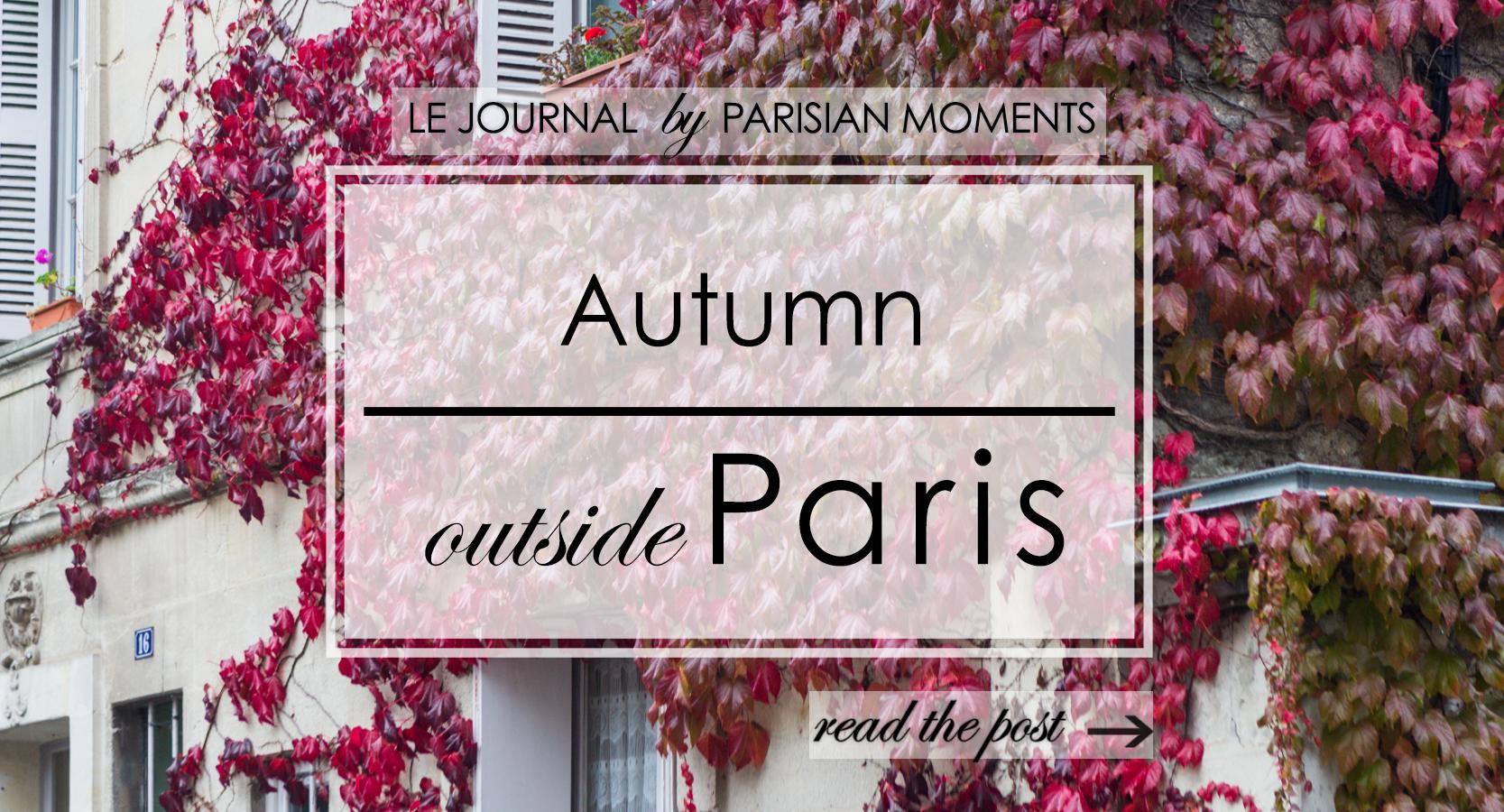 AutumnOutsideParis.jpg