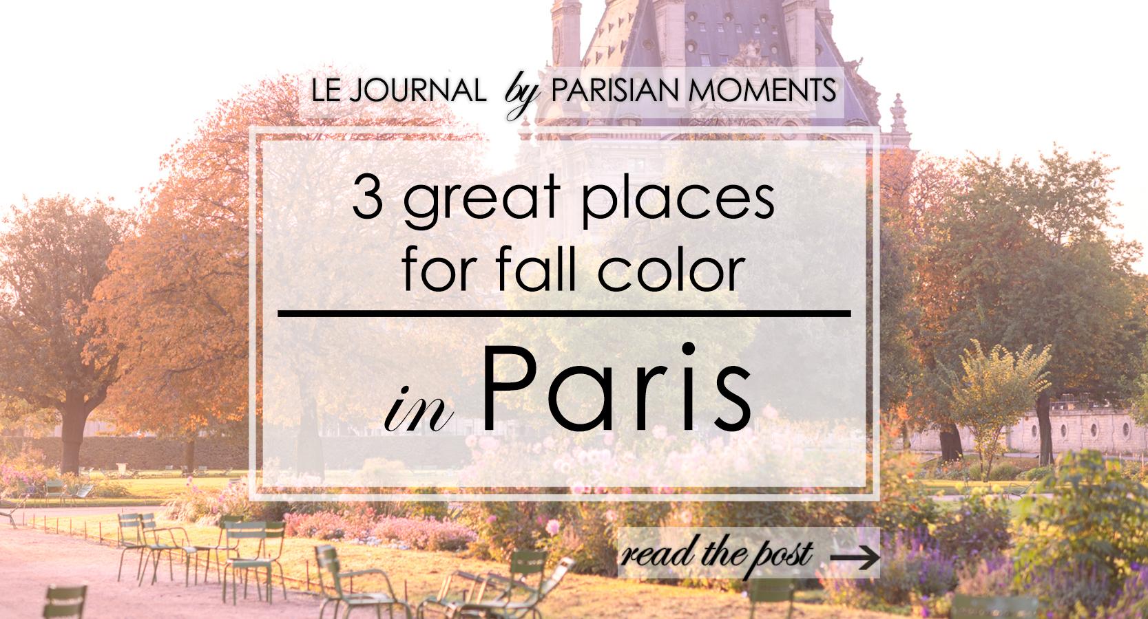 3 great places autumn slide show.jpg