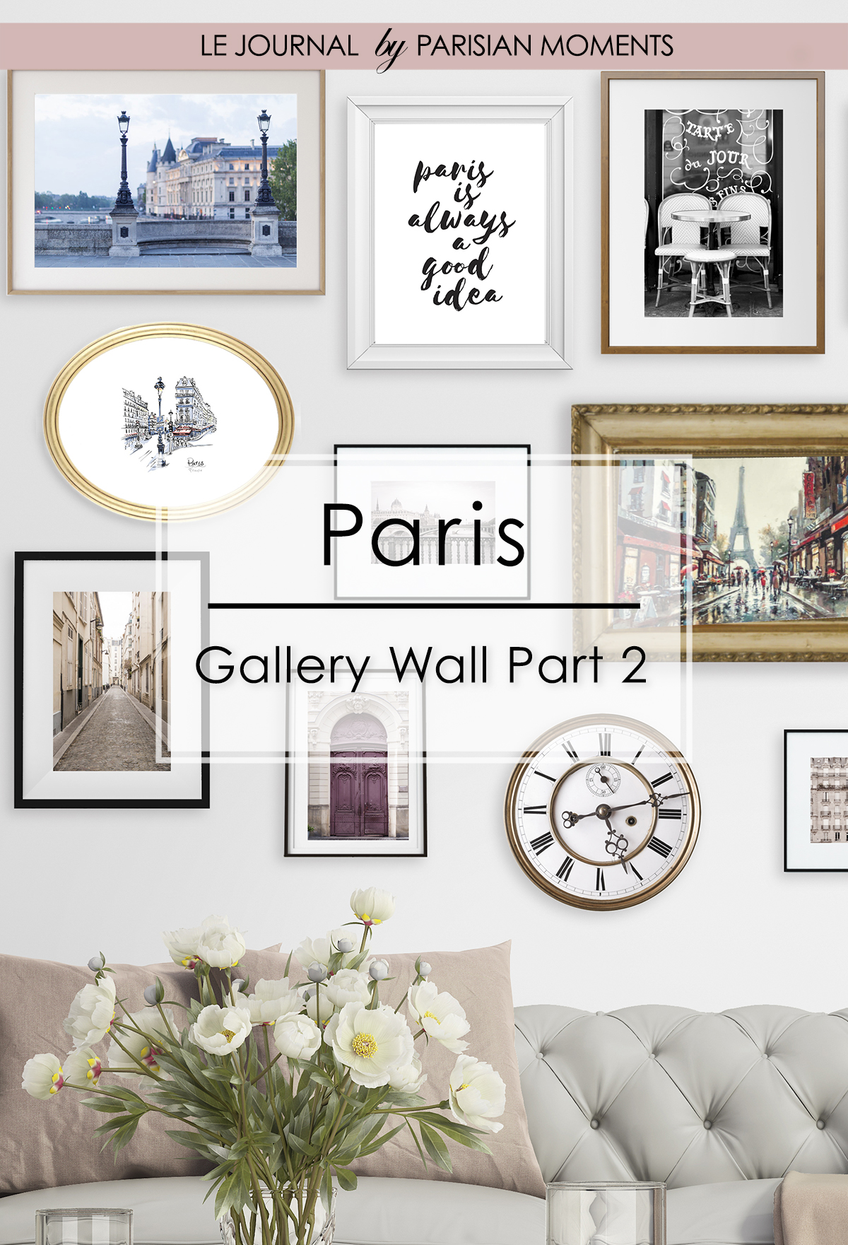 GalleryWallPart2Cover.jpg