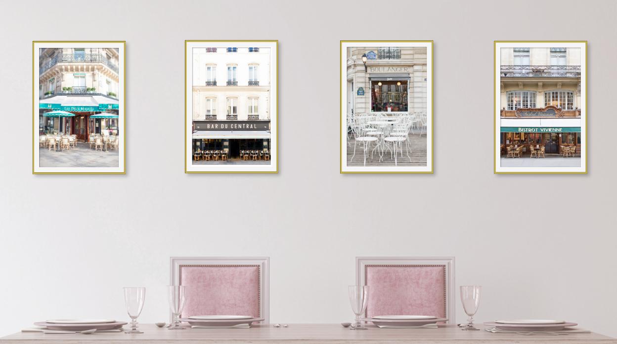 PinkDiningRoomCafes.jpg