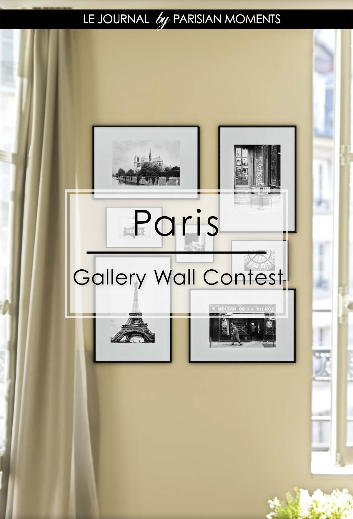 GalleryWallContestCover.jpg