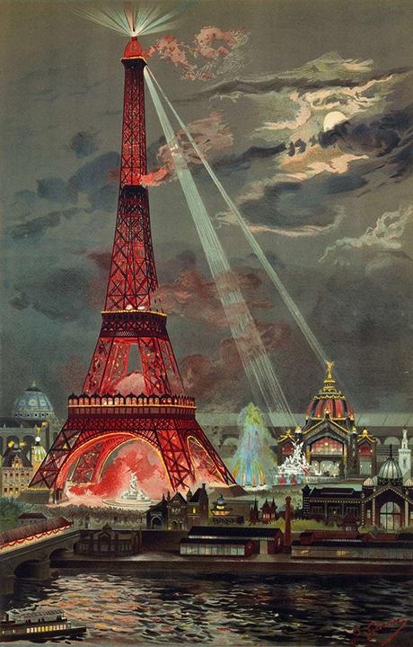 Georges_Garen_embrasement_tour_Eiffel-sml.jpg