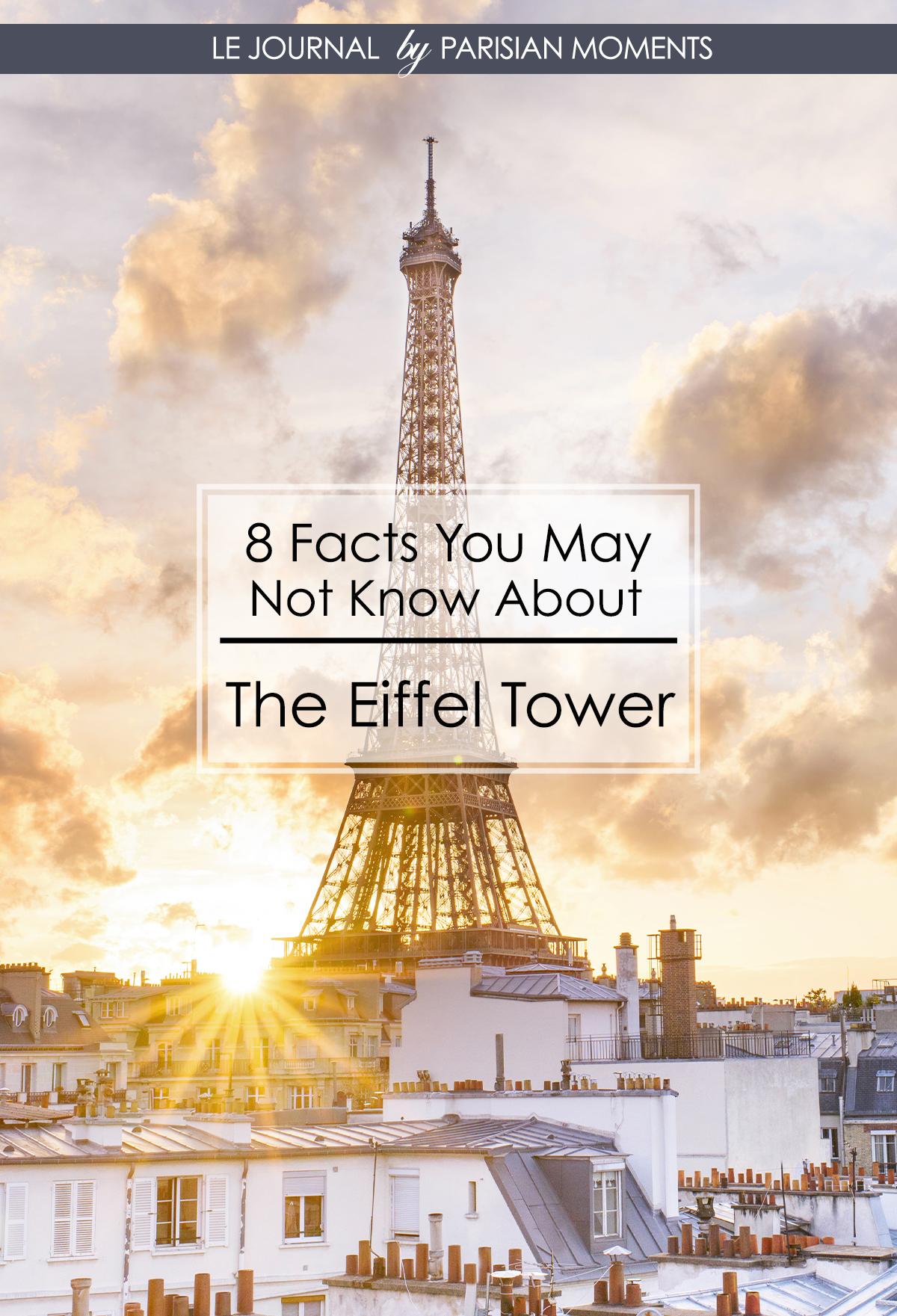 EiffelTower Blog Post Cover 2.jpg