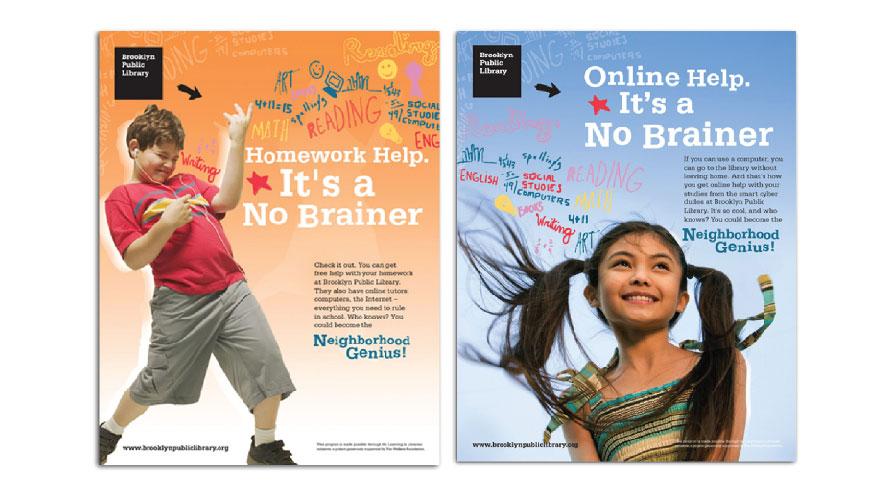 Brooklyn-public-library-ad-designs.jpg