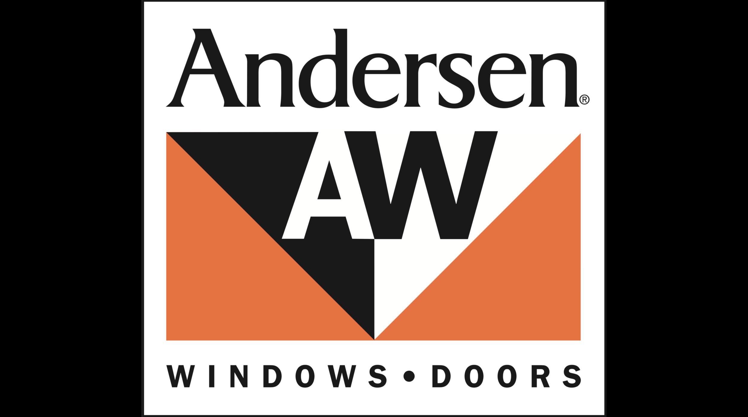 Anderson-Windows-logo.png
