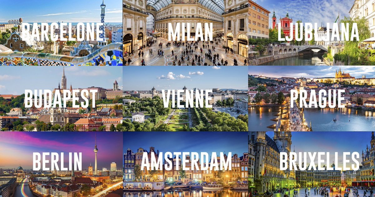 europe-tour.jpg