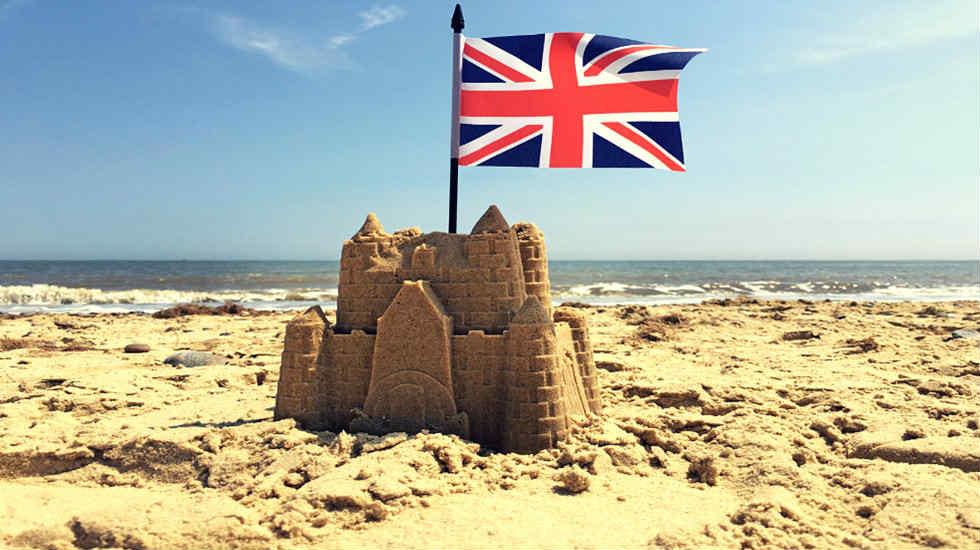 best british seaside holidays-65kb.jpg