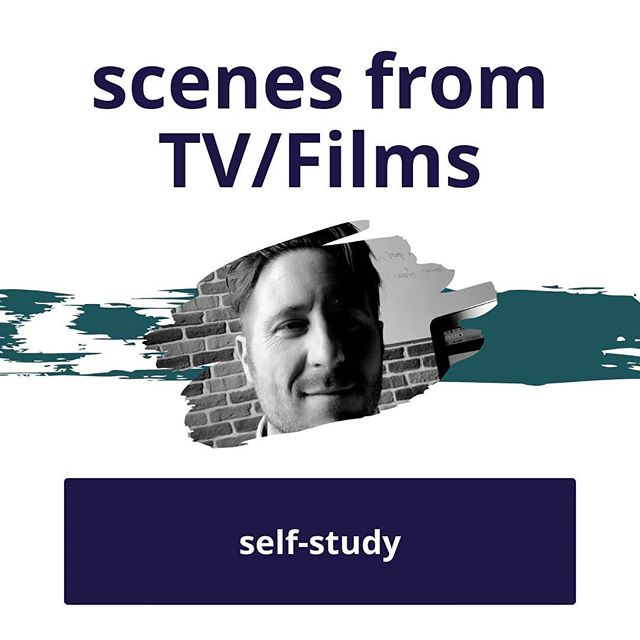 Do you like to watch TV shows and films in English?📺 Use them to help your language skills! Don't just watch them passively but test your listening skills too. Take a scene that you like and then:- 1. Watch it and try to understand as much as possible.  2. Watch again with English subtitles. 3. Watch again with English and Russian subtitles. 4. Watch one more time without any subtitles and imitate what the characters say out loud or in simply just in your head. 🕵️We've used a scene from Sherlock to demonstrate this.  Good luck! #englishinminsk  #английскийвминске  #английскийминск