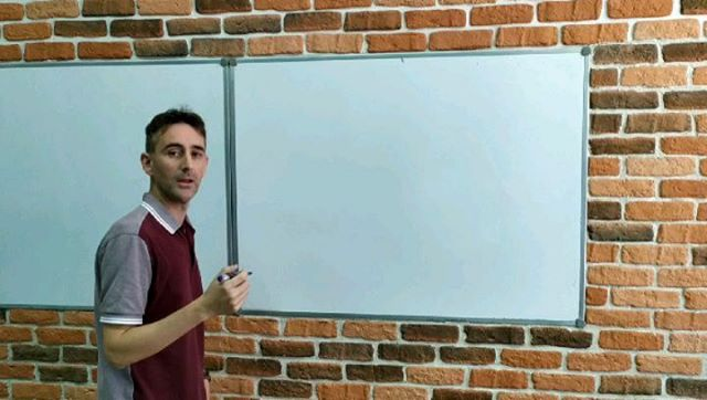 Adam teaches Past Perfect in 1:35. Enjoy!  1. Try and give your example of a sentence using past perfect.  2. Guess where Adam is from?  #englishinminsk  #английскийвминске  #английскийминск