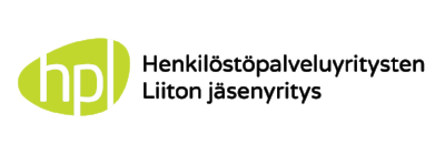 HPL_logo-10-01.png