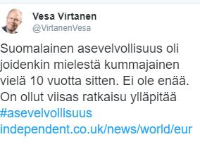 virtanen.png