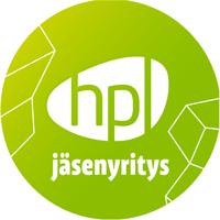 HPL_jasenyritys_vihrea_rgb.png