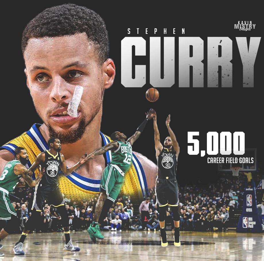 curry record.jpg