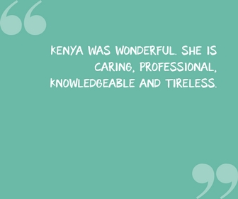 Kenya Quote Tile 1.jpg