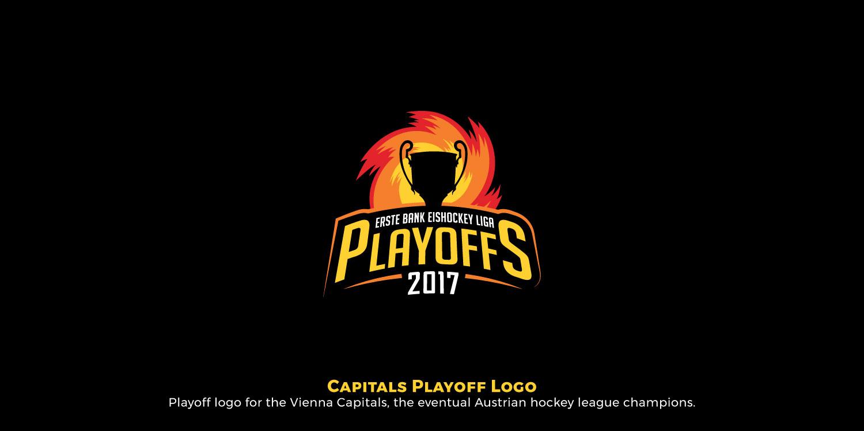 Caps-2017-Logofolio.jpg