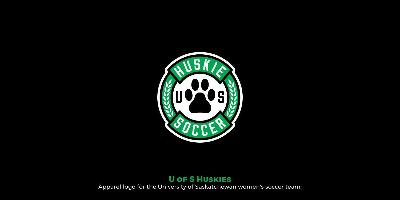 Huskies-Logofolio.jpg