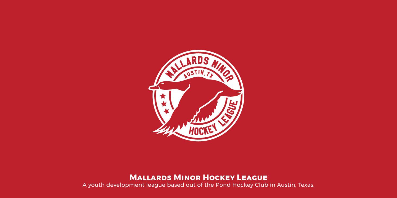 Mallards-Logofolio.jpg