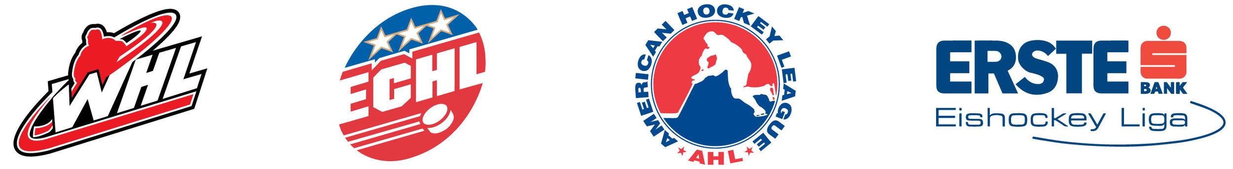 League-Logo-Graphic-2.jpg