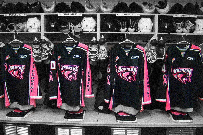 SCB_Breast-Cancer_Front-Jerseys.jpg