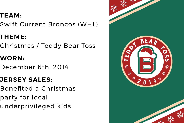 SCB_Teddy-Bear-Toss_Info-Graphic-New-2.jpg