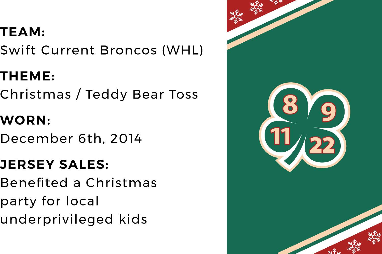 SCB_Teddy-Bear-Toss_Info-Graphic-New-3.jpg