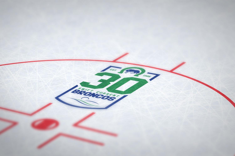 SCB_30th_Logo-On-Ice.jpg