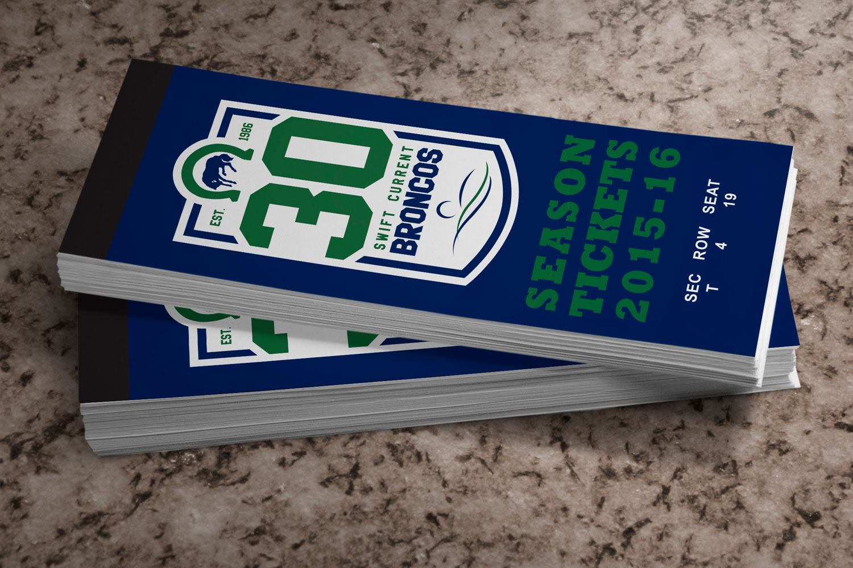 SCB_30th_Season-Ticket-1.jpg