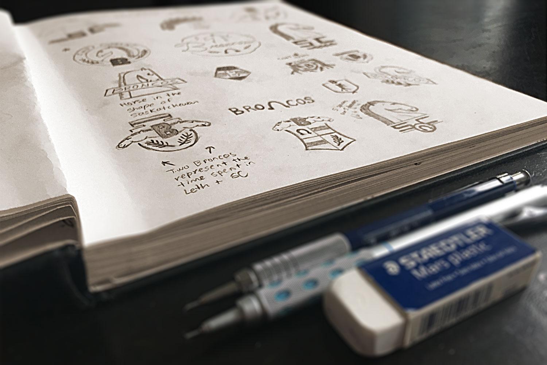 SCB_Heritage_Sketch.jpg