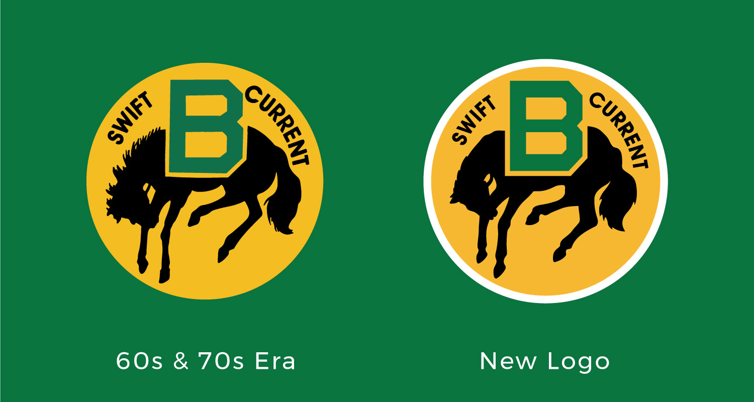 SCB_Heritage_New-Old-Logo-Comparison-2.jpg