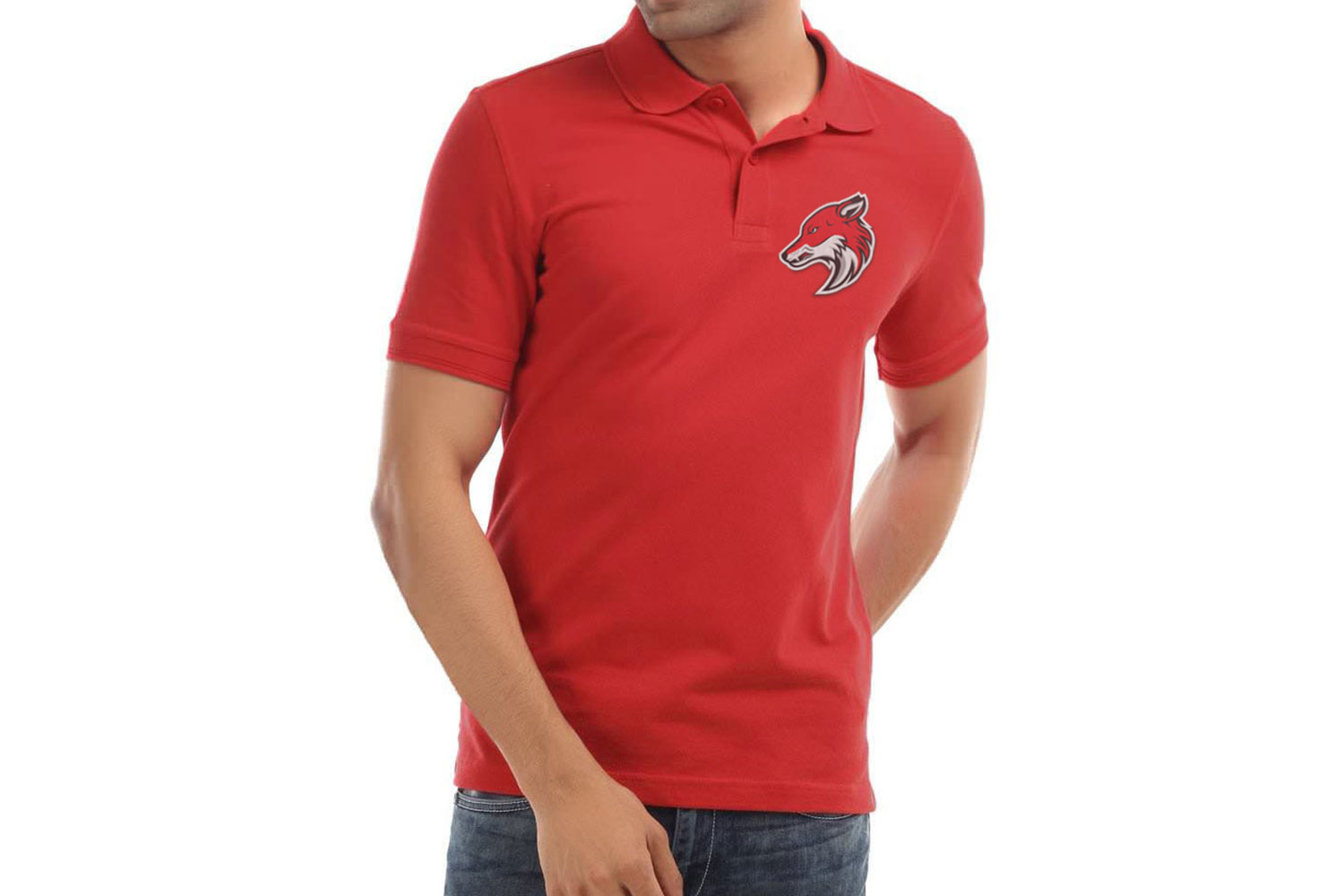 HCB_Foxes_Man-Collared-Red-Shirt.jpg