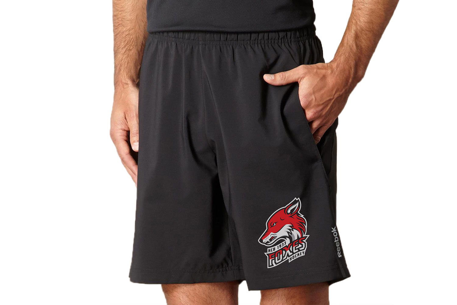 HCB_Foxes_Shorts.jpg
