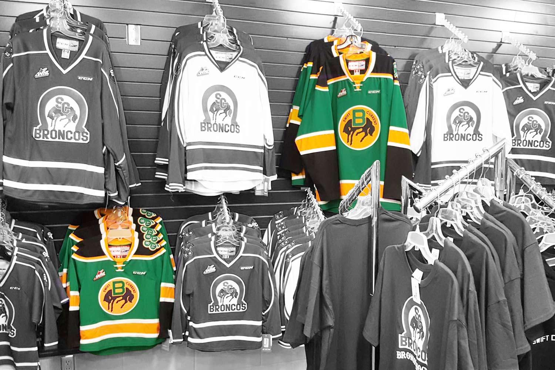 SCB_Heritage_Merchandise.jpg