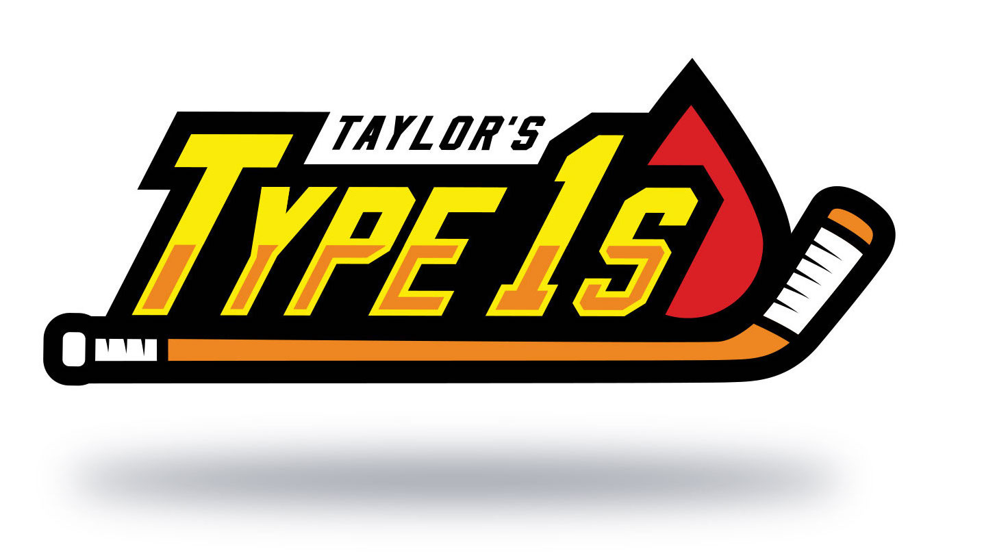 Taylor's-Type-1s-Main-Logo-Hover.jpg