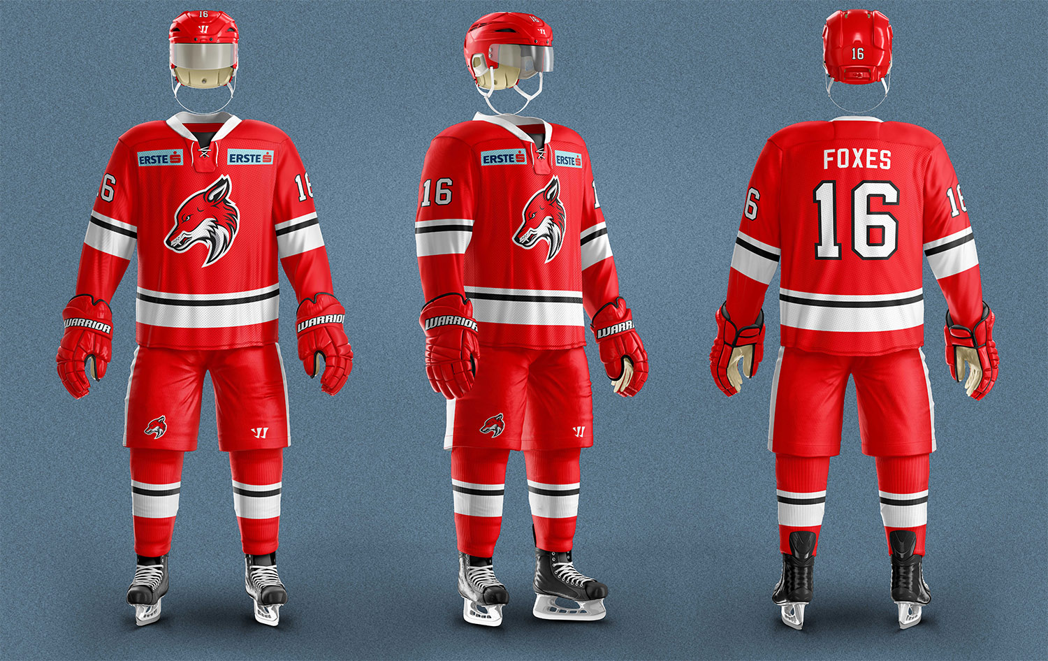 HCB_Foxes_Full-Player-Red.jpg