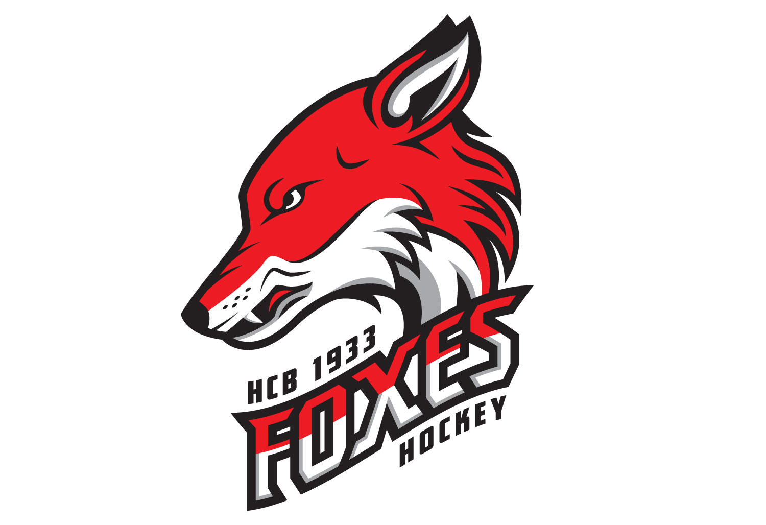 HCB_Foxes_Logo-No-Text-Alternate.jpg