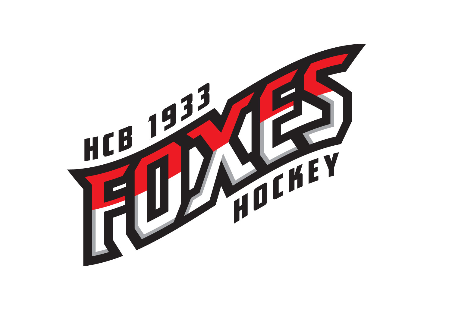 HCB_Foxes_Logo-No-Text-Wordmark-Adjusted.jpg