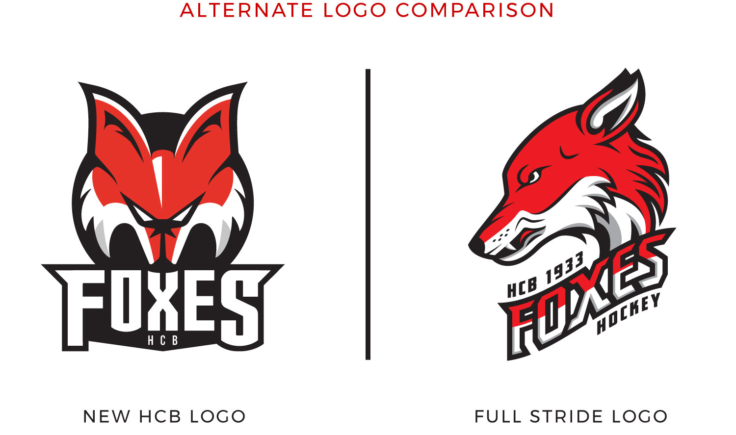 HCB_Foxes_Logo-Comparison-Alternate.jpg