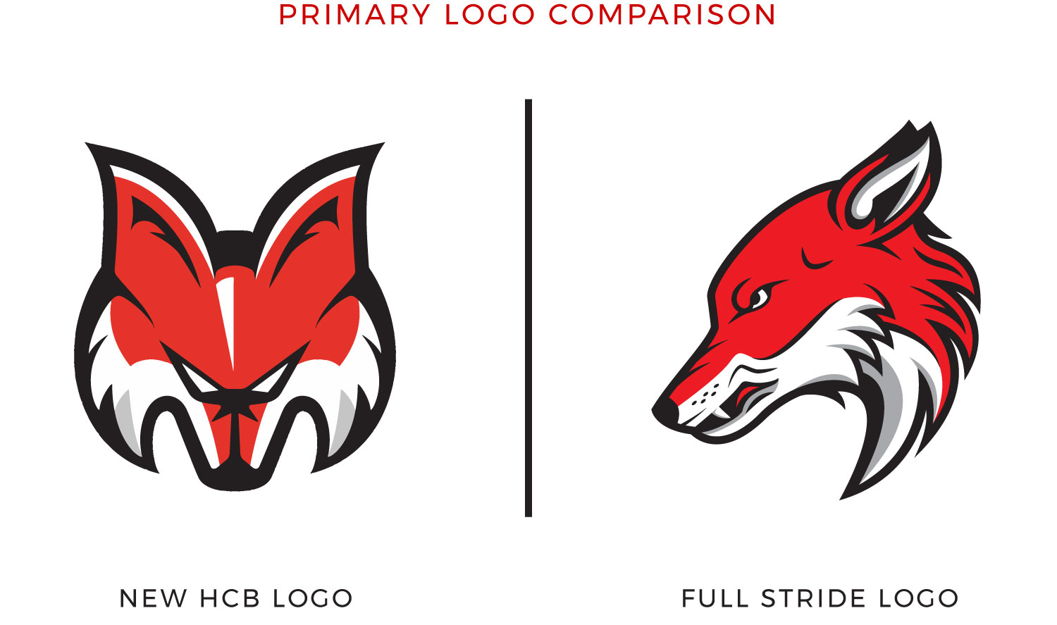 HCB_Foxes_Logo-Comparison-Primary.jpg