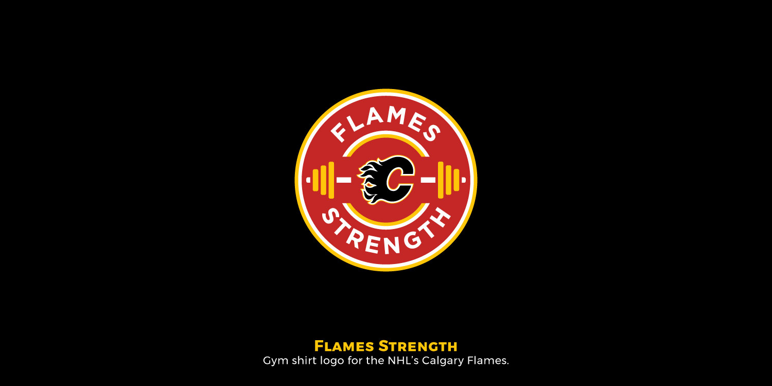 Flames-Strength-Logofolio-Black-C.jpg