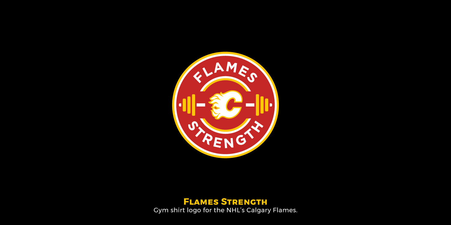 Flames-Strength-Logofolio-White-C.jpg