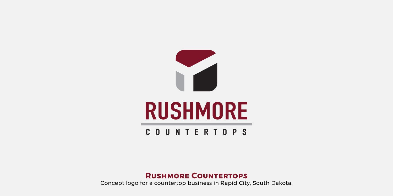Rushmore-Logofolio-2.jpg