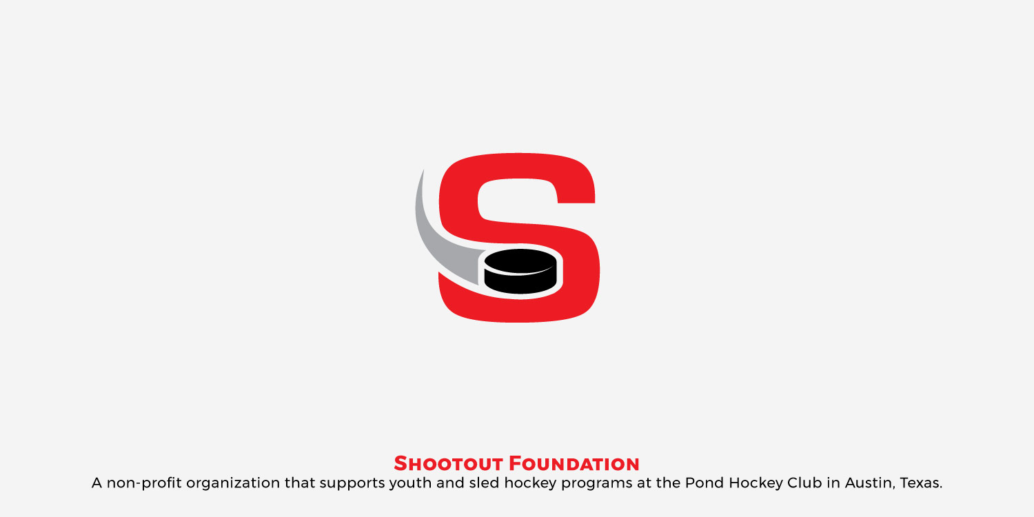 Shootout-Foundation-Logofolio-2.jpg