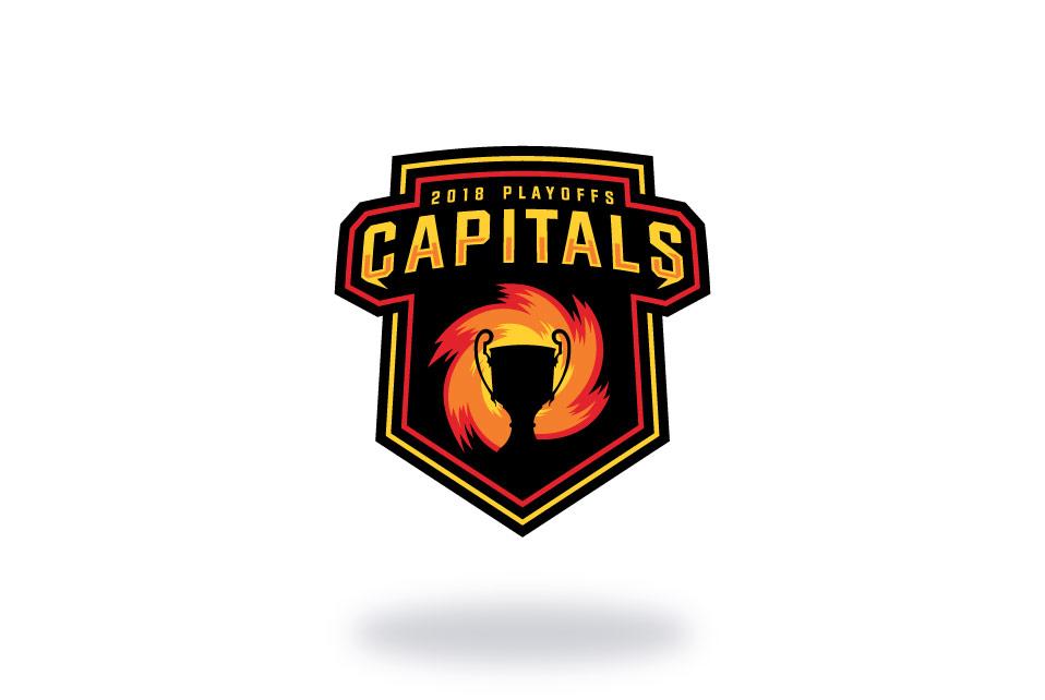 Logofolio-Cover-Caps.jpg