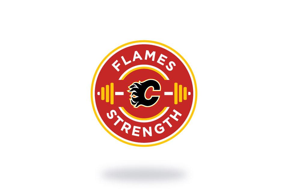 Logofolio-Cover-Flames.jpg