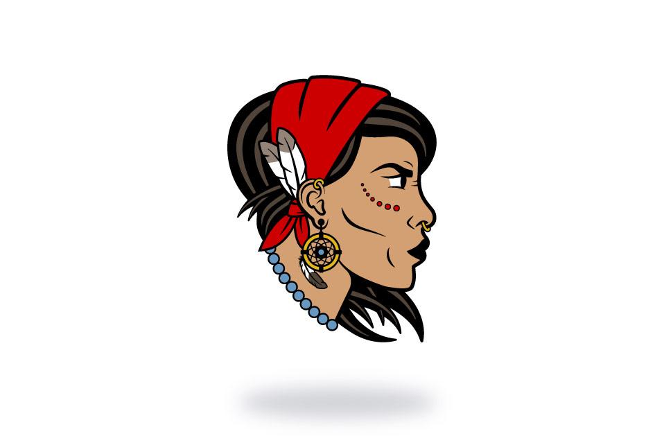 Logofolio-Cover-Gypsy.jpg