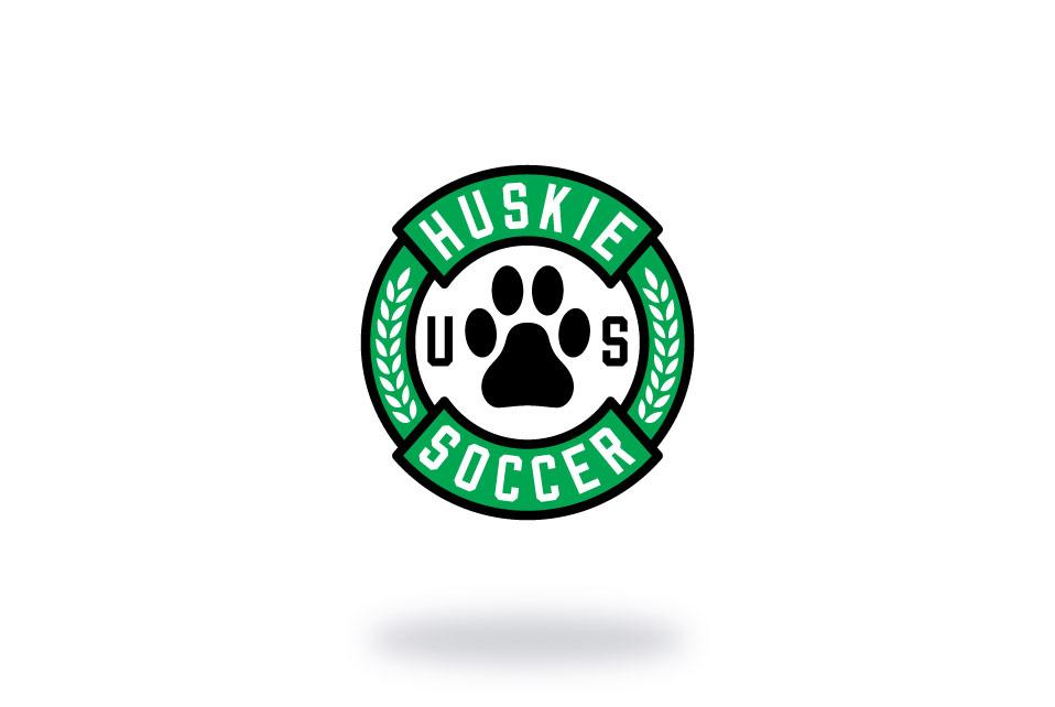 Logofolio-Cover-Huskies.jpg