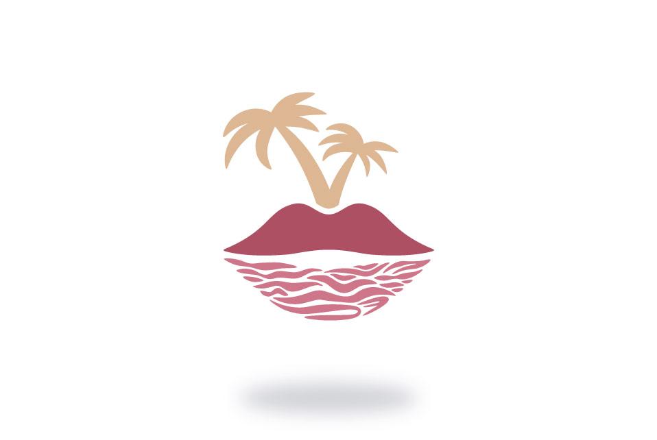 Logofolio-Cover-L&P.jpg