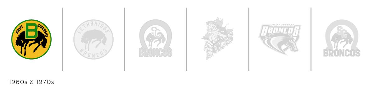 Broncos-Logo-Timeline-60s.jpg